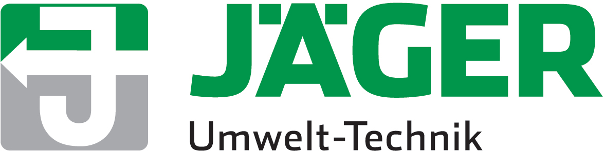 Jaeger lecoultre logo vector download